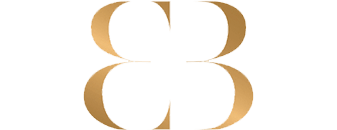 3 B Logo