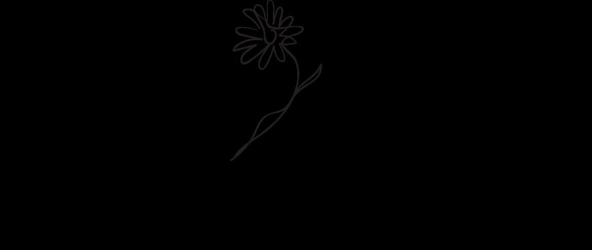 Soul Life Logo | Kristine Fredheim